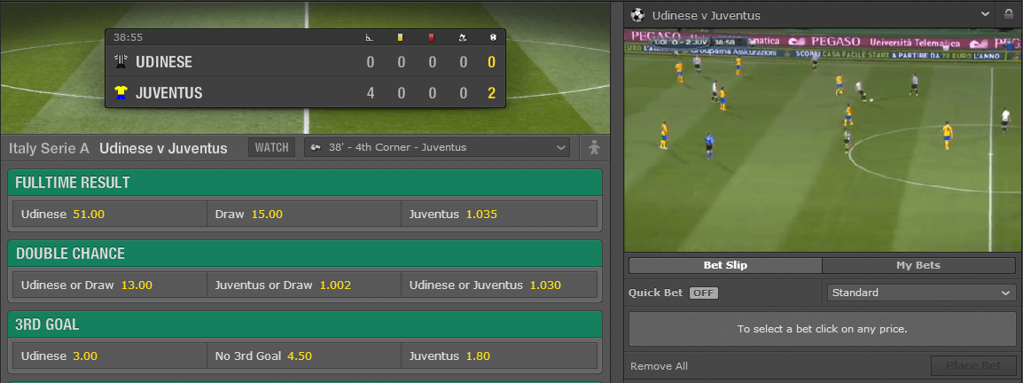 Bet365-betting-in-play
