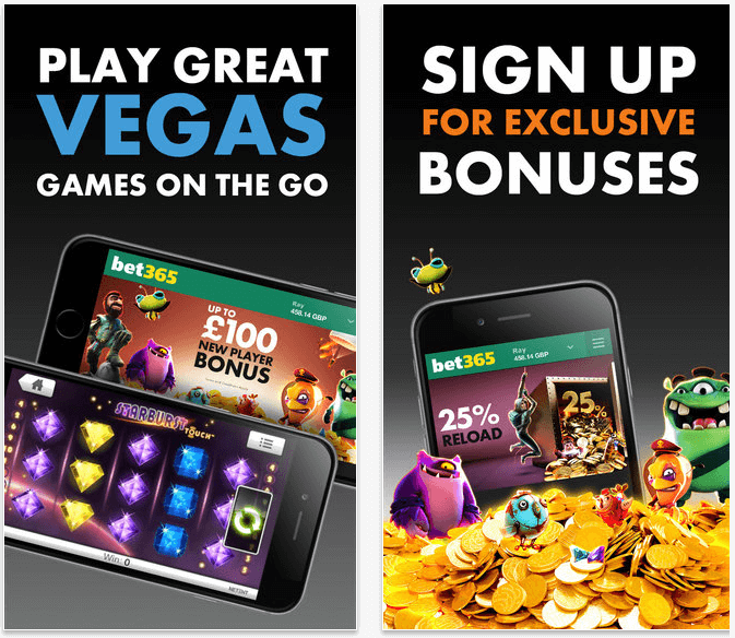 bet365 - sport casino poker vegas