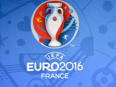 Bet365's odds for Euro 2016