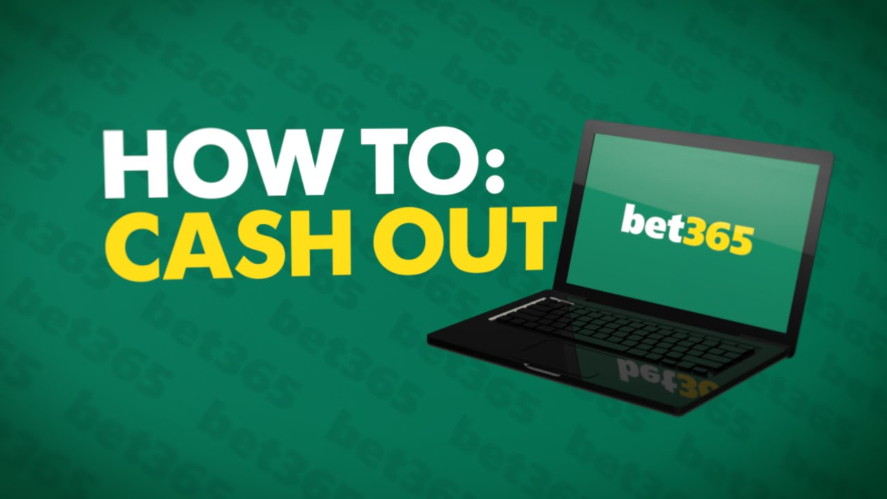 The Cash Out Feature