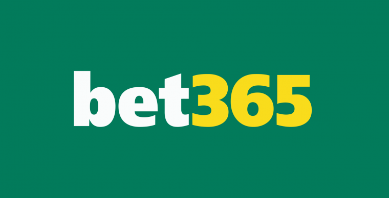 In-Play and Live Stream available now in Bet365