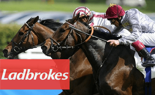 Ladbrokes Promo Code 2018: Use for £20 free bets