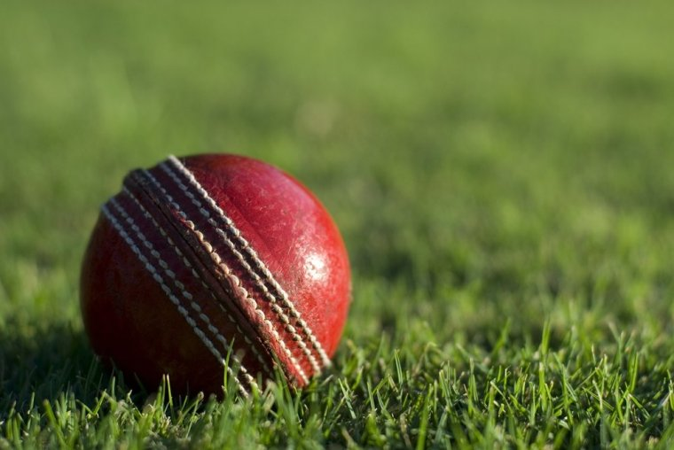 A Guide to bet365 Cricket Betting