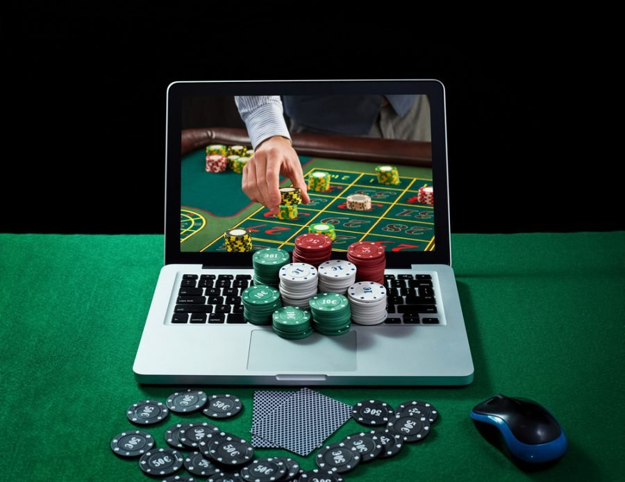 A bet365 Games and Casino Review