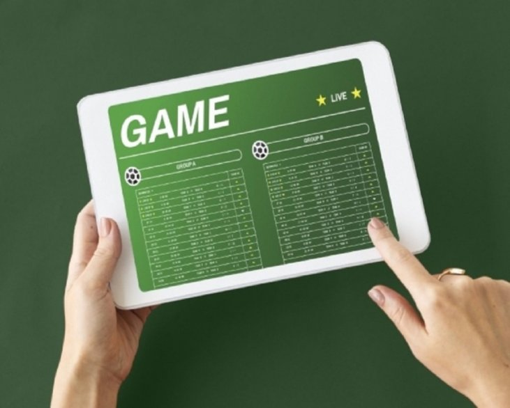 bet365 India Review  – All About Sports Betting