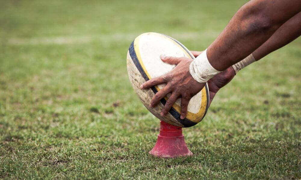 Read Our Complete Guide on How to Bet on Rugby in 2021
