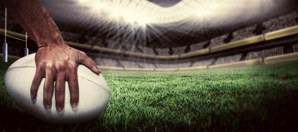 Bet on Rugby